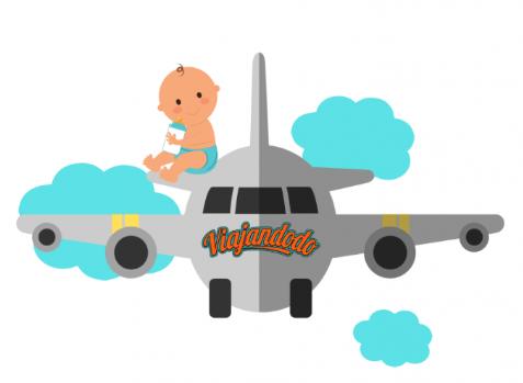 guia-viajar-bebe-avion